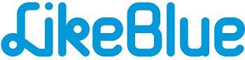 株式会社ライクブルー | 組織開発&採用支援